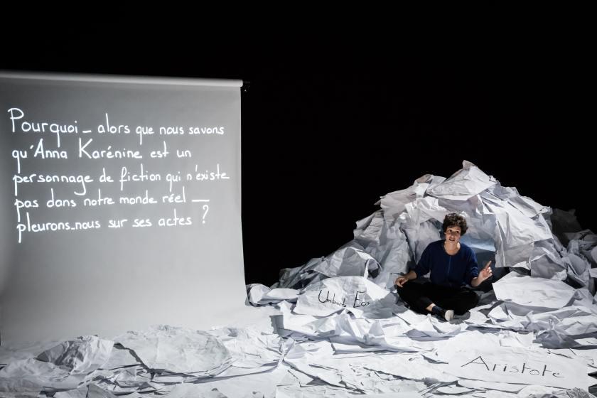 Je suis une fille sans histoire - 05-10-20 - Simon Gosselin-16-min